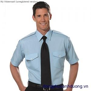 Đồng phục bảo vệ 11 | đồng phục bảo vệ tại Hà Nội