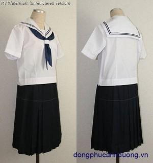 Đồng phục hoc sinh tiểu học 01   đồng phục hoc sinh tiểu học tại Hà Nội