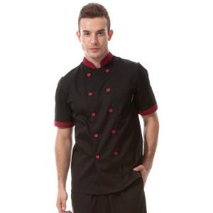 đồng phục áo bếp 18 | may áo bếp tại Hà Nội