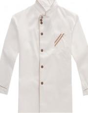 đồng phục áo bếp 30 | may áo bếp tại Hà Nội
