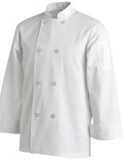 đồng phục áo bếp 28 | may áo bếp tại Hà Nội
