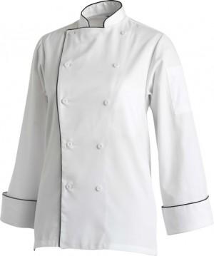 đồng phục áo bếp 29 | may áo bếp tại Hà Nội