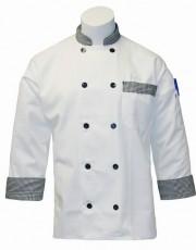 đồng phục áo bếp 20 | may áo bếp tại Hà Nội
