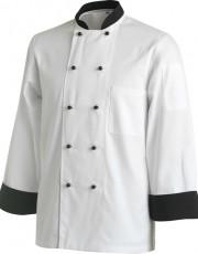 đồng phục áo bếp 21 | may áo bếp tại Hà Nội
