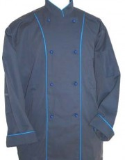 đồng phục áo bếp 23 | may áo bếp tại Hà Nội