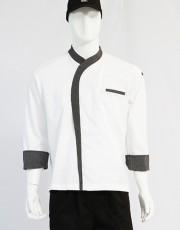 đồng phục áo bếp 26 | may áo bếp tại Hà Nội