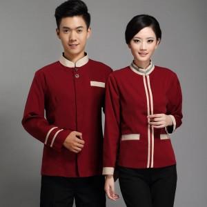 Đồng phục lễ tân khách sạn 24 | Đồng phục lễ tân khách sạn tại Hà Nội