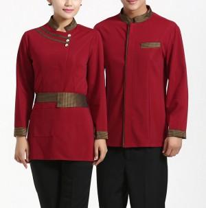Đồng phục lễ tân khách sạn 25 | Đồng phục lễ tân khách sạn tại Hà Nội