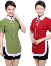Đồng phục lễ tân khách sạn 27   Đồng phục lễ tân khách sạn tại Hà Nội