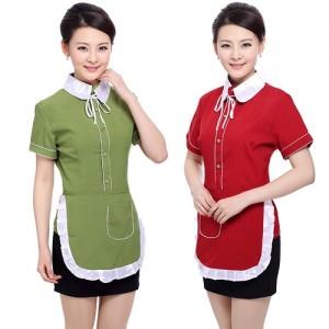 Đồng phục lễ tân khách sạn 27 | Đồng phục lễ tân khách sạn tại Hà Nội