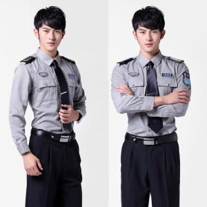 đồng phục bảo vệ 12 | đồng phục bảo vệ tại hà nội