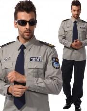 đồng phục bảo vệ 17   đồng phục bảo vệ tại hà nội