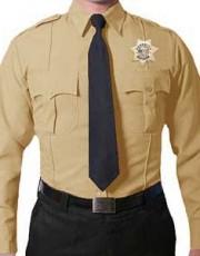 đồng phục bảo vệ 22   đồng phục bảo vệ tại hà nội