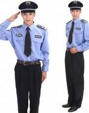 đồng phục bảo vệ 23   đồng phục bảo vệ tại hà nội