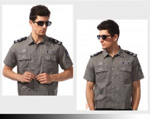đồng phục bảo vệ 16 | đồng phục bảo vệ tại hà nội