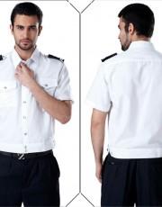 đồng phục bảo vệ 18   đồng phục bảo vệ tại hà nội