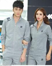 Đồng phục học sinh trung học 29 | đồng phục học sinh tại Hà Nội