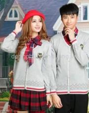 Đồng phục học sinh trung học 39 | đồng phục học sinh tại Hà Nội