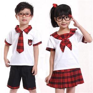 Đồng phục học sinh tiểu học 21 | đồng phục hoc sinh tiểu học tại Hà Nội