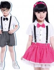Đồng phục học sinh tiểu học 22 | đồng phục hoc sinh tiểu học tại Hà Nội
