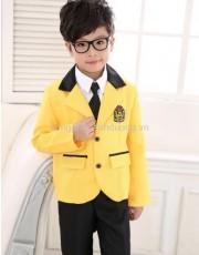Đồng phục học sinh tiểu học 16 | đồng phục học sinh tiểu học tại Hà Nội