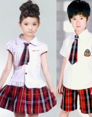 Đồng phục học sinh tiểu học 24 | đồng phục học sinh tiểu học tại Hà Nội