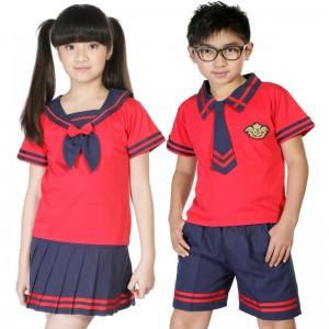 Đồng phục học sinh tiểu học 25   đồng phục học sinh tiểu học tại Hà Nội