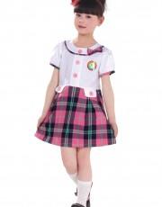 Đồng phục học sinh tiểu học 26 | đồng phục học sinh tiểu học tại Hà Nội