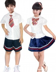 Đồng phục học sinh tiểu học 28 | đồng phục học sinh tiểu học tại Hà Nội