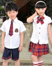 Đồng phục học sinh tiểu học 29 | đồng phục học sinh tiểu học tại Hà Nội