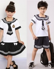 Đồng phục học sinh tiểu học 30   đồng phục học sinh tiểu học tại Hà Nội