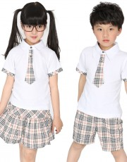 Đồng phục học sinh tiểu học 31   đồng phục học sinh tiểu học tại Hà Nội