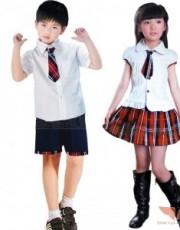 Đồng phục học sinh tiểu học 32   đồng phục học sinh tiểu học tại Hà Nội