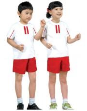 Đồng phục học sinh tiểu học 33 | đồng phục học sinh tiểu học tại Hà Nội