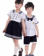 Đồng phục học sinh tiểu học 35 | đồng phục học sinh tiểu học tại Hà Nội