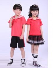 Đồng phục học sinh tiểu học 36 | đồng phục học sinh tiểu học tại Hà Nội