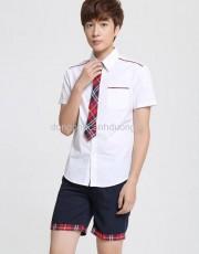 Đồng phục học sinh trung học 49 | đồng phục học sinh tại Hà Nội
