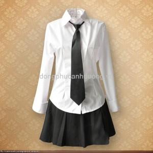 Đồng phục học sinh trung học 51 | đồng phục học sinh tại Hà Nội