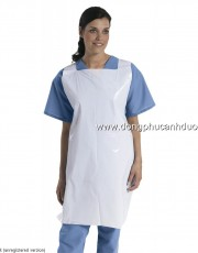 Đồng phục mổ – x quang 05   đồng phục y tế tại Hà Nội
