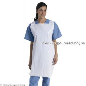 Đồng phục mổ – x quang 05 | đồng phục y tế tại Hà Nội