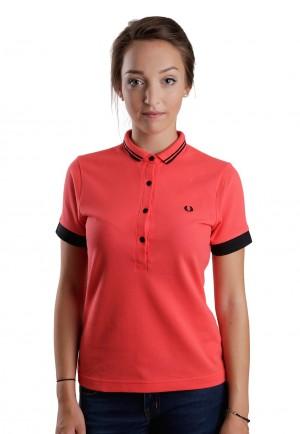 Đồng phục áo thun Nữ 14 – đồng phục áo thun tại Hà Nội