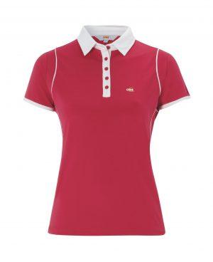 Đồng phục áo thun Nữ 23 – đồng phục áo thun tại Hà Nội